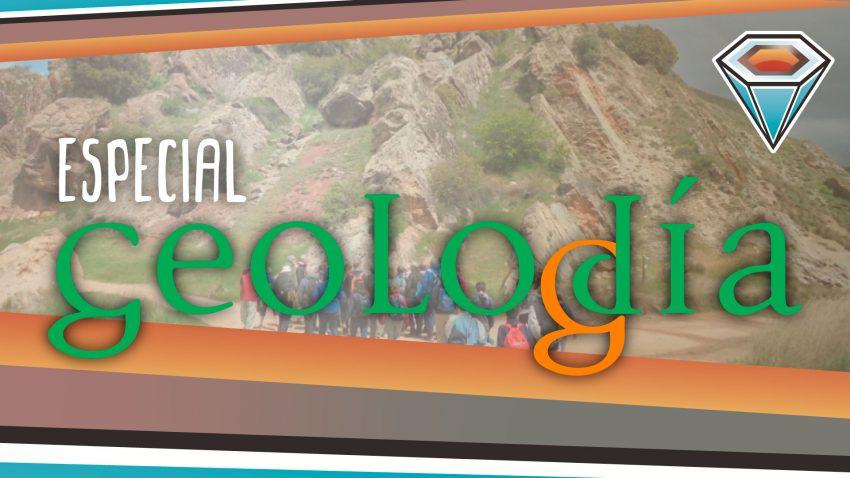 #01 LaRocaLive: Especial Geolodía 20