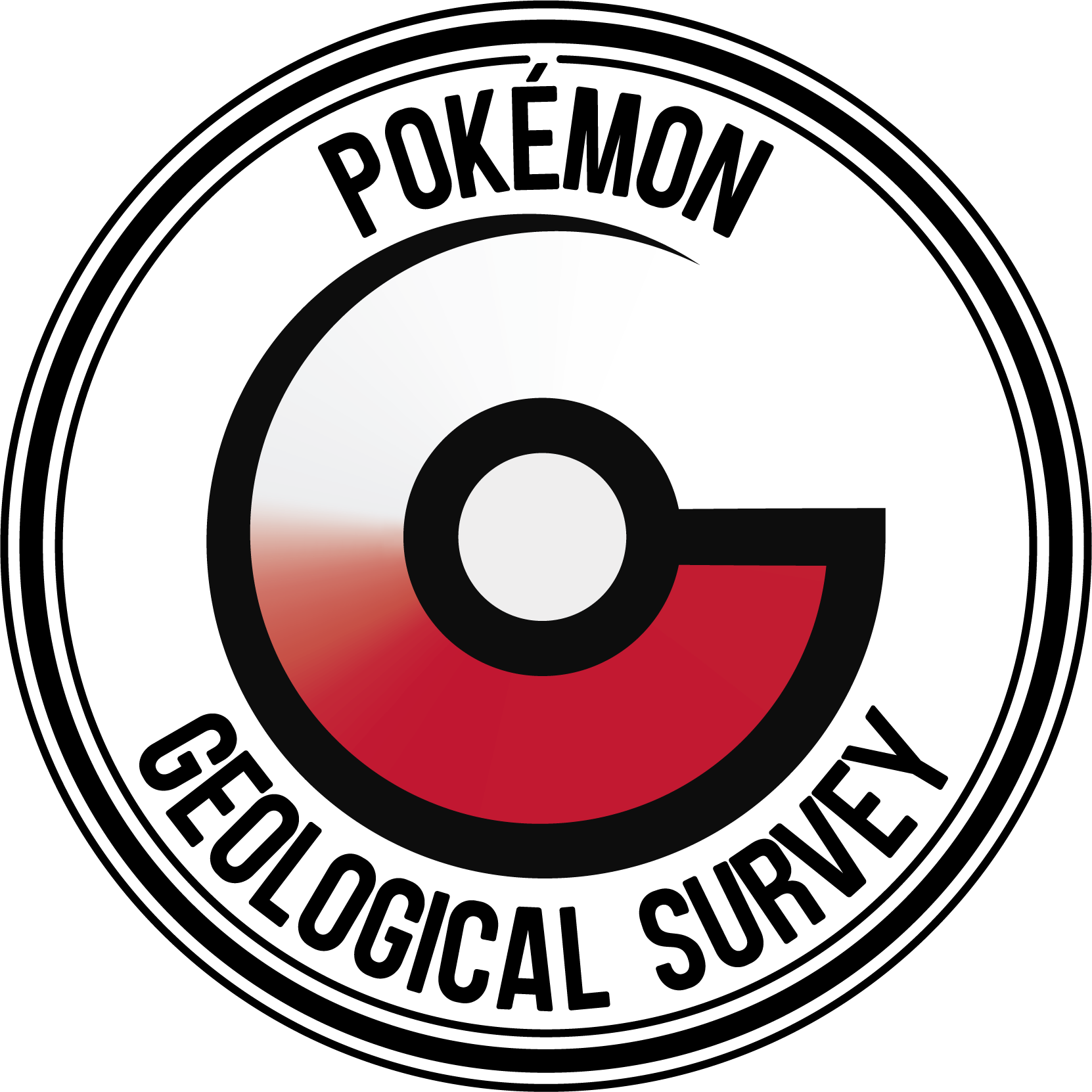geological pokemon service