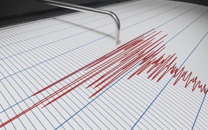 #LaRocaLive [2×03] Terremotos, seísmos y otras movidas